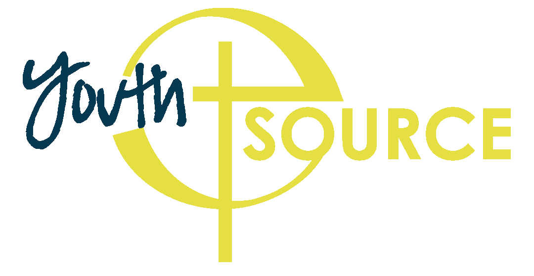 youthESource